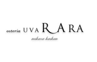UVA RARA横浜