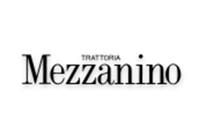 Mezzanino